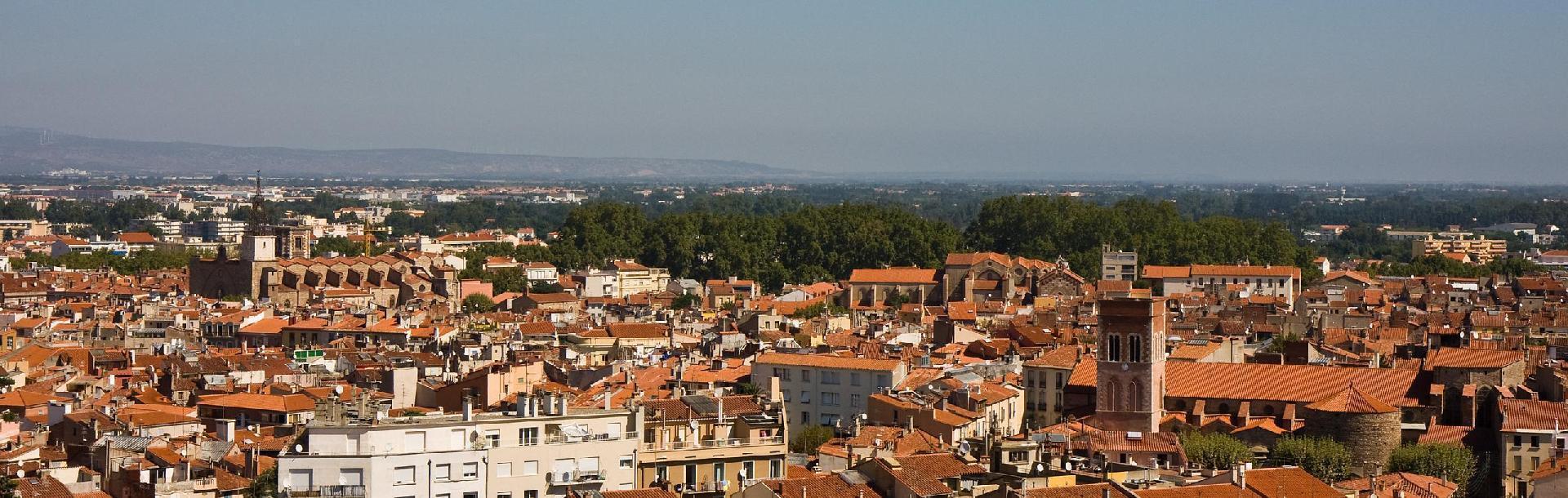 Pyrénées-Orientales : Que pensez-vous de votre département ?