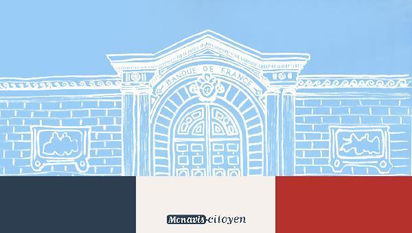 Image pour l'enquête Le système fiscal en France, un véritable casse-tête ?