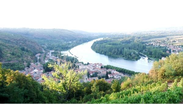 Ardèche : Donnez votre avis !