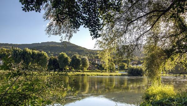 Haute-Loire : Que pensez-vous de votre département ?