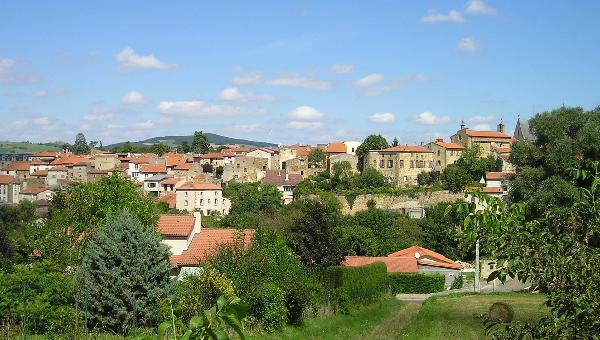 Puy-de-Dôme : Que pensez-vous de votre département ?