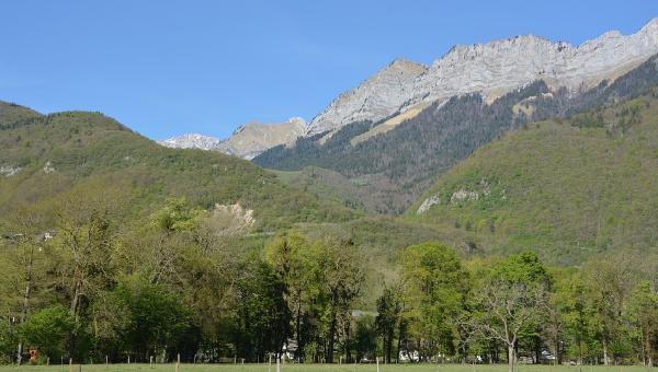 Haute-Savoie : Que pensez-vous de votre département ?