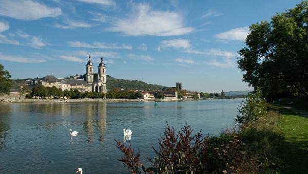 Meurthe-et-Moselle : Que pensez-vous de votre département ?