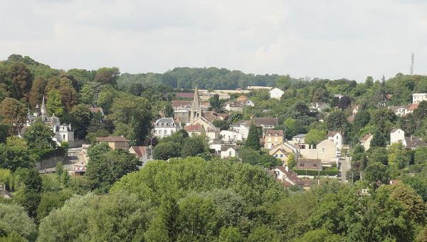 Yvelines : Que pensez-vous de votre département ?