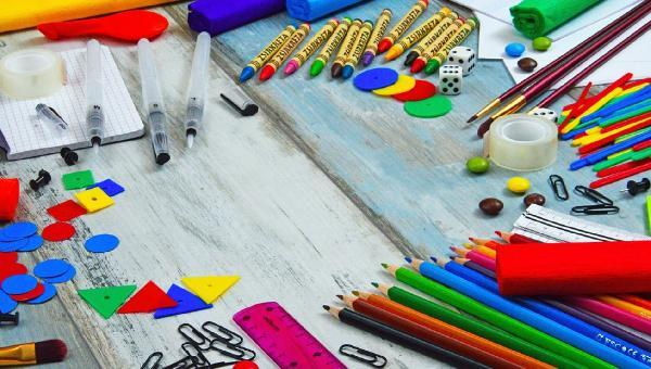 Image pour l'enquête Nos enfants sont-ils heureux à l'Ecole ?