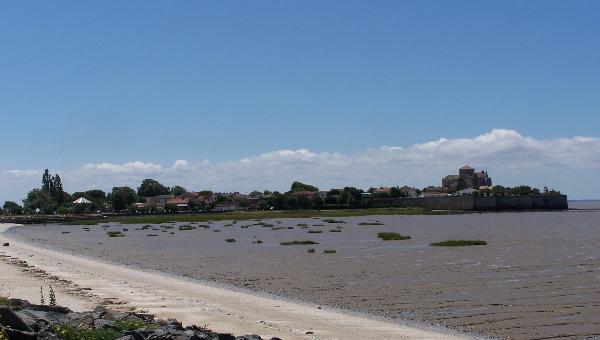 Gironde : Que pensez-vous de votre département ?