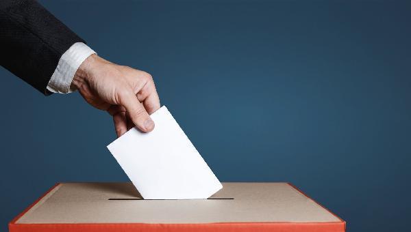 Image pour l'enquête Voter aux municipales, oui ... mais pourquoi ?