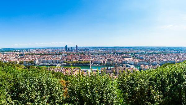Rhône : Que pensez-vous de votre département ?