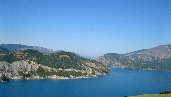 Hautes-Alpes : Que pensez-vous de votre département ?