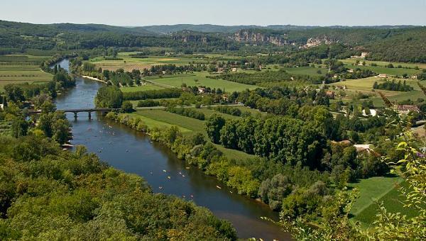 Dordogne : Que pensez-vous de votre département ?