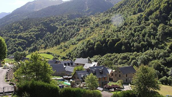 Hautes-Pyrénées : Que pensez-vous de votre département ?