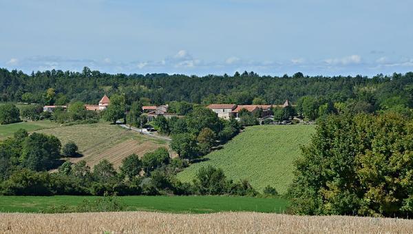 Charente : Que pensez-vous de votre Département ?