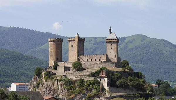 Ariège : Que pensez-vous de votre département ?