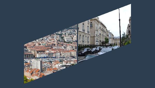 Image pour l'enquête Covid-19 : nos appartements sont-ils adaptés à vivre confinés ?
