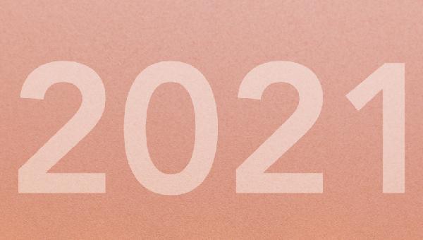Image pour l'enquête 2021